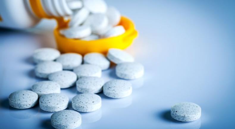 Planos de saúde não podem recusar tratamento com medicamentos importados
