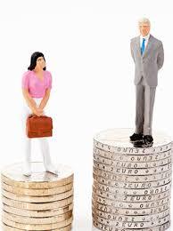 Equiparação salarial para bancários: Como funciona?