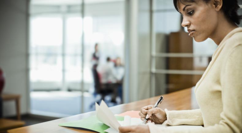 Exclusão contratual do plano de saúde: conheça os seus direitos