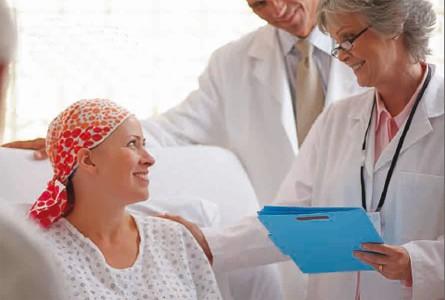 Doença Preexistente: Plano de saúde pode recusar paciente com câncer?