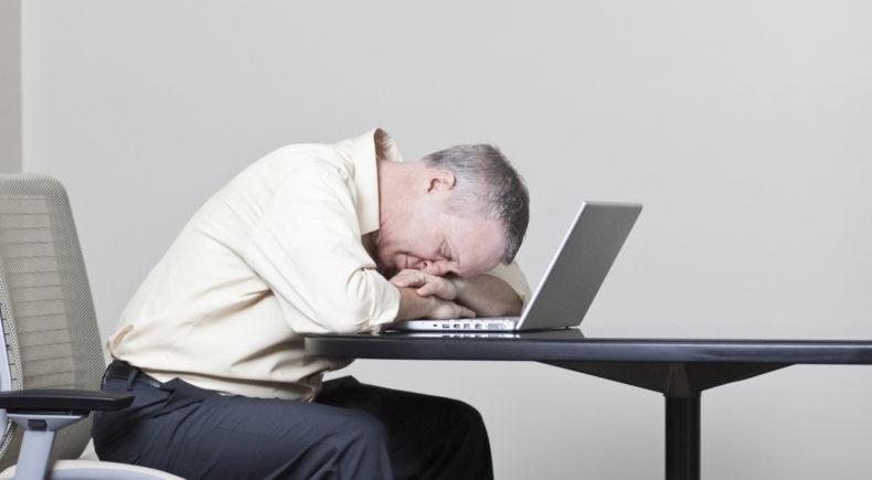 Horas extras de gerentes bancários: Conheça seus direitos