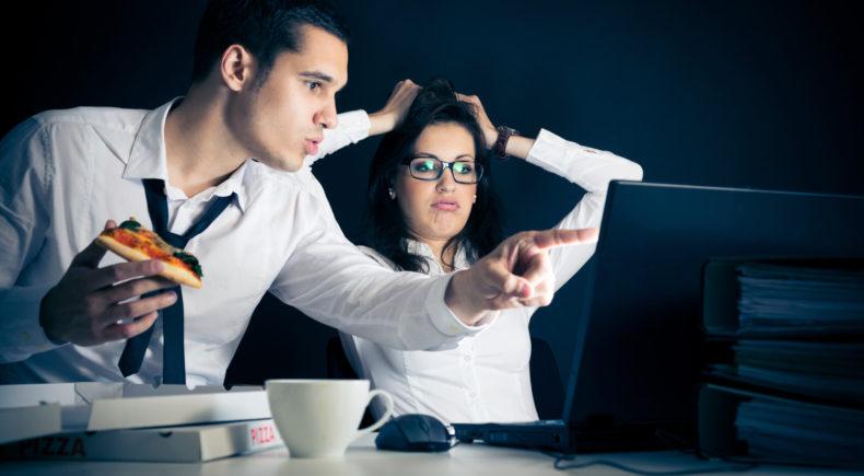 Direitos às Horas Extras: Tudo o que o trabalhador precisa saber