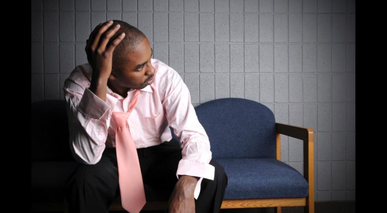 Processo de danos morais: Tudo o que o trabalhador precisa saber