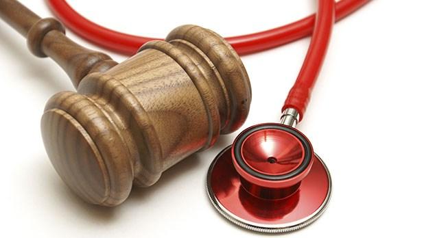 Quais as chances de ganhar um processo contra plano de saúde?