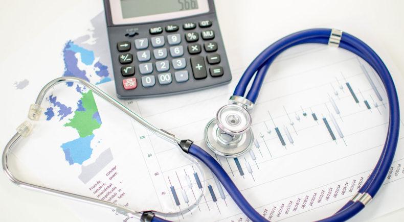 Liminar contra plano de saúde no mesmo dia