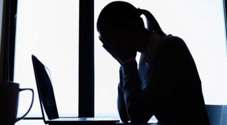 Como saber se você está sendo vítima de assédio moral no trabalho