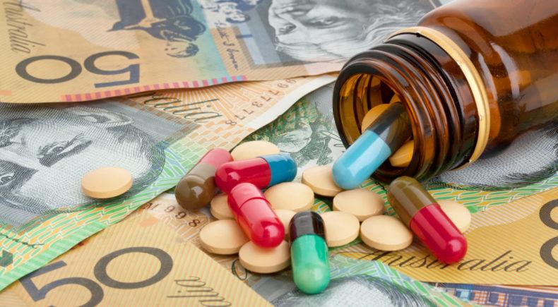Reajuste de preços pelo plano de saúde é abusivo