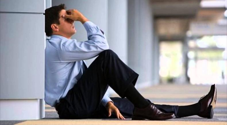 Negativa abusiva do plano de saúde: entenda os danos morais