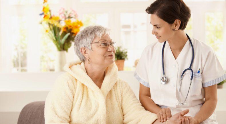 Plano de saúde é obrigado a cobrir home care?