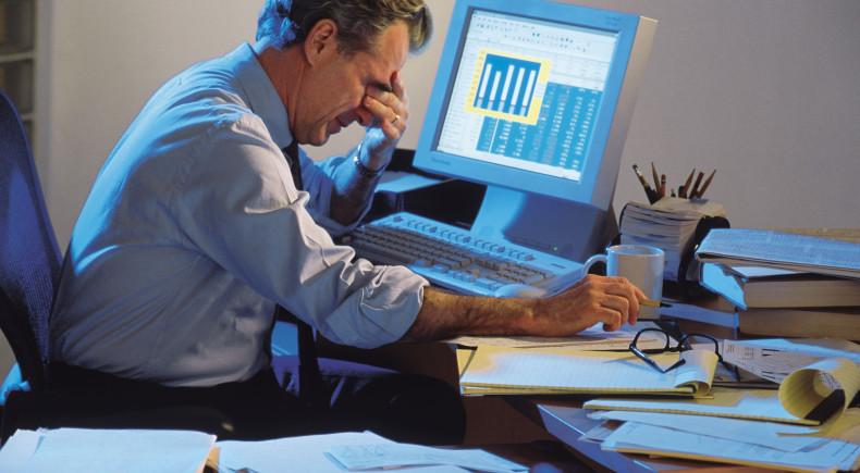 Lei dos bancários: gerente de banco tem direito à hora extra?