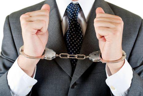 Juiz manda prender Presidente da Bradesco se não pagar tratamento de saúde