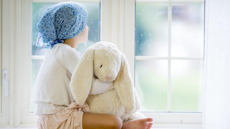 5 Coisas que você precisa saber sobre tratamento de câncer