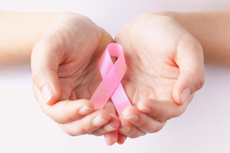 8 Direitos de uma mulher com câncer de mama