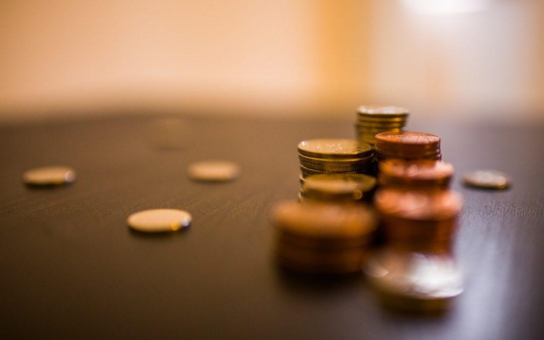 Está desempregado? Como não deixar a crise afetar sua situação financeira