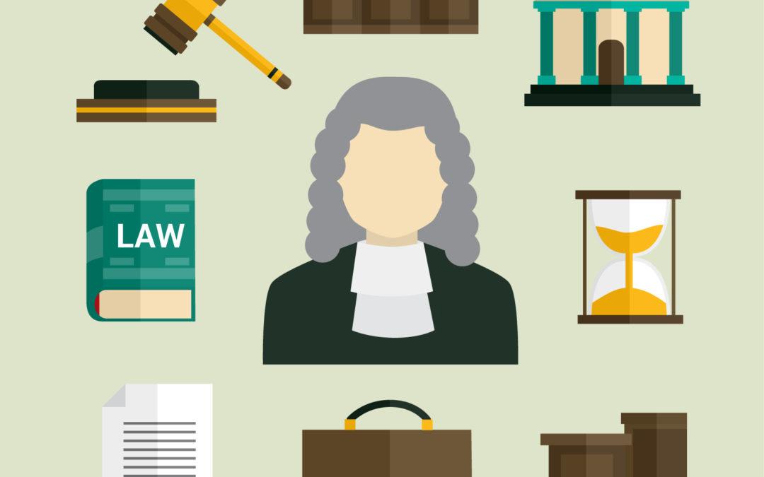 Problemas com plano de saúde: Quando é hora de procurar um advogado para rever seus direitos?
