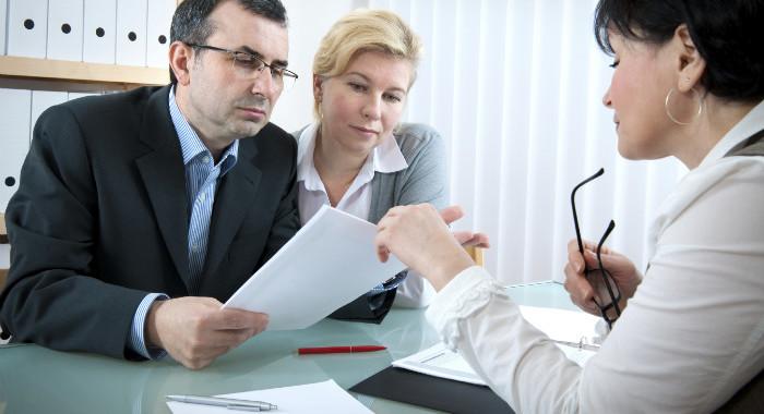 Não concorda com o seu acordo de demissão? O que você pode fazer?