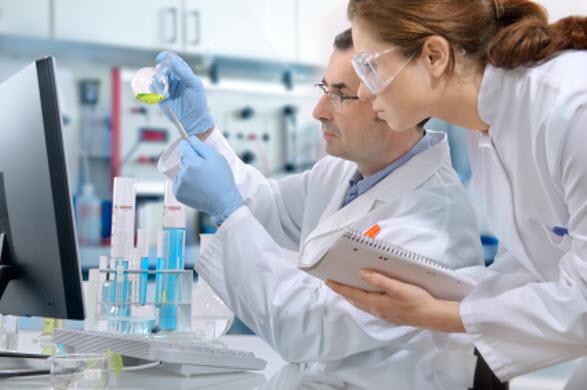 Tratamentos alternativos para câncer: quais são as opções mais negadas