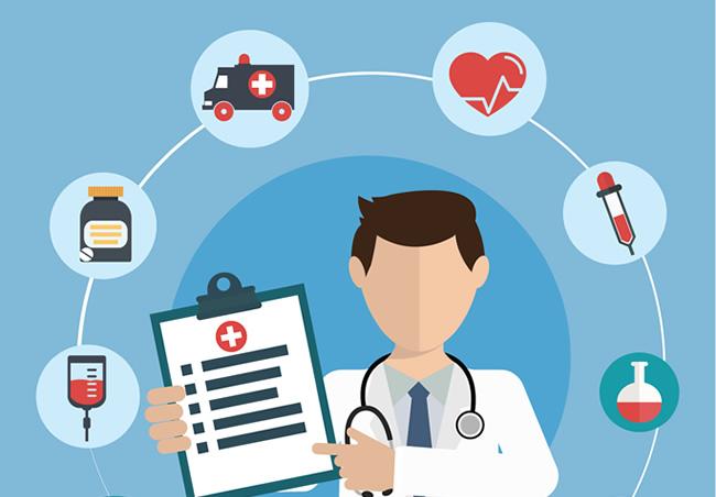 Principais planos de saúde do Brasil: o que devem cobrir?