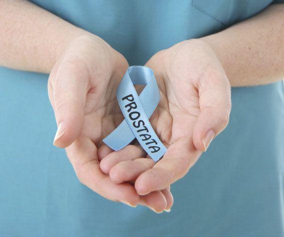 ambulatori per erm prostata